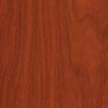 NK 20076 - Dark brown oak