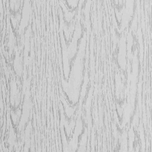 PL 2514 - Doff white grain