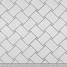 PL 2515 - gloss asian tile.jpg