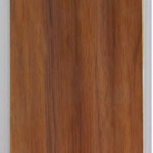 MK 20053 - WOOD REDISH BROWN