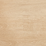 Sycamore Maple Wood