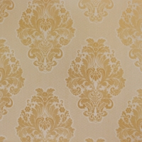 FH-W30910 - gold royalty