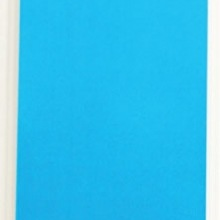 MA 10043 - FANCY BLUE
