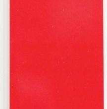 MA 10044 - FANCY RED