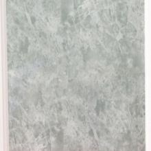 MA 16048 - GREY MARBLE