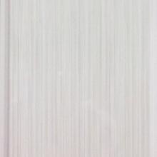 MA 16050 - GREY LINE