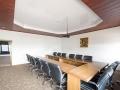 Kantor - Plafon Pvc Pinangsia