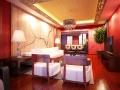 LivingroomVRrev1366