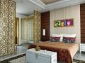 bedroom Final MRPS