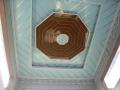 drop ceiling8