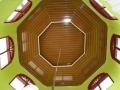 drop ceiling9