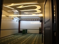 masjid aceh 3