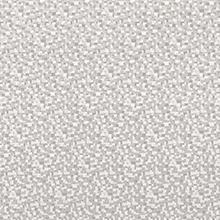 KK 20071 -Industrial silver gloss