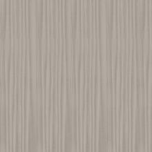 KK 20072 - Doff american greyline