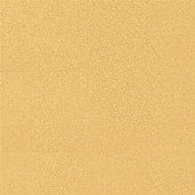KK 20073 - European yellow classic