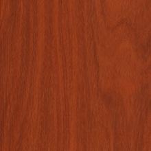 NK 20076 - Dark brown oak