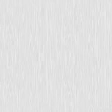 NK 20075 -Doff white oak