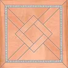 PL 2511 - Roman classic tile.jpg