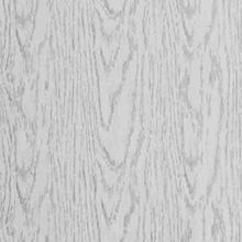 PL 2514 - Doff white grain