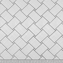 PL 2515 - gloss asian tile.jpg