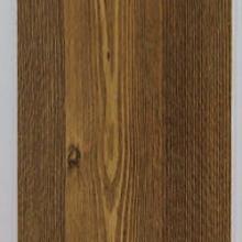 MK 16052 - WOOD DARK BROWN