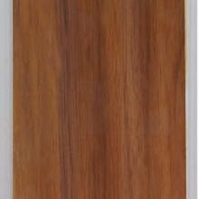 MK 20053 - WOOD REDISH BROWN
