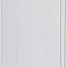 PL.08.033 - DRAIN GLOSS WHITE WOOD GRAIN