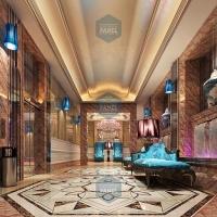 Lift corridor_001_104958