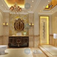 bath-room_110844