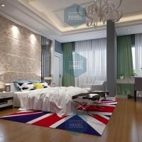 bed-room_105439