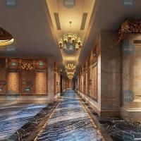 corridor_105336
