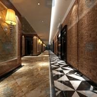 corridor_112527