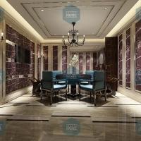 dining-room_112811