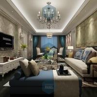 family-room_112758