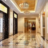 lift-corridor_110802