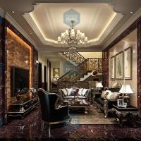 living-room_105042