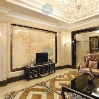 living-room_110940