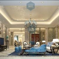 living-room_112434