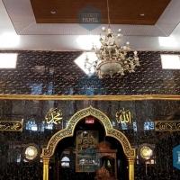 mosque_134516
