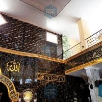 mosque_2_134516
