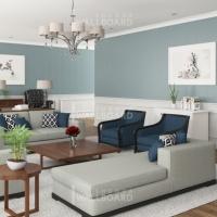 3D Lounge (5) copy copy