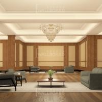 3D Lounge II (2) copy copy copy