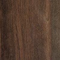 902 dark walnut