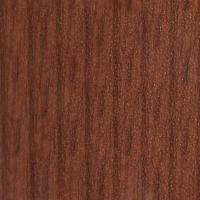 903 red oak