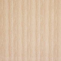 905 maple wood