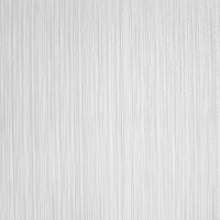 921 grey linears