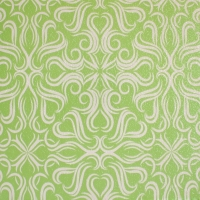 922 green morocco