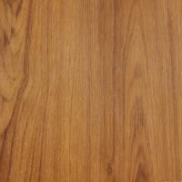 913 Apple treewood