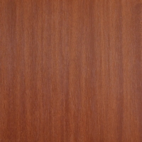 914 brown mahogany