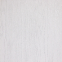 915 White wood grain